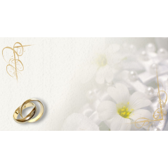 Tarjeta Alianzas-Flores Inicio0,00 €
