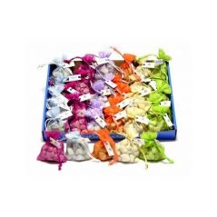 Bolsa de Piedras Aromáticas Inicio1,03 €