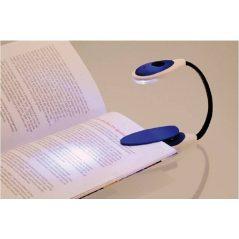 Lámpara Luz Lectura Inicio1,98 €