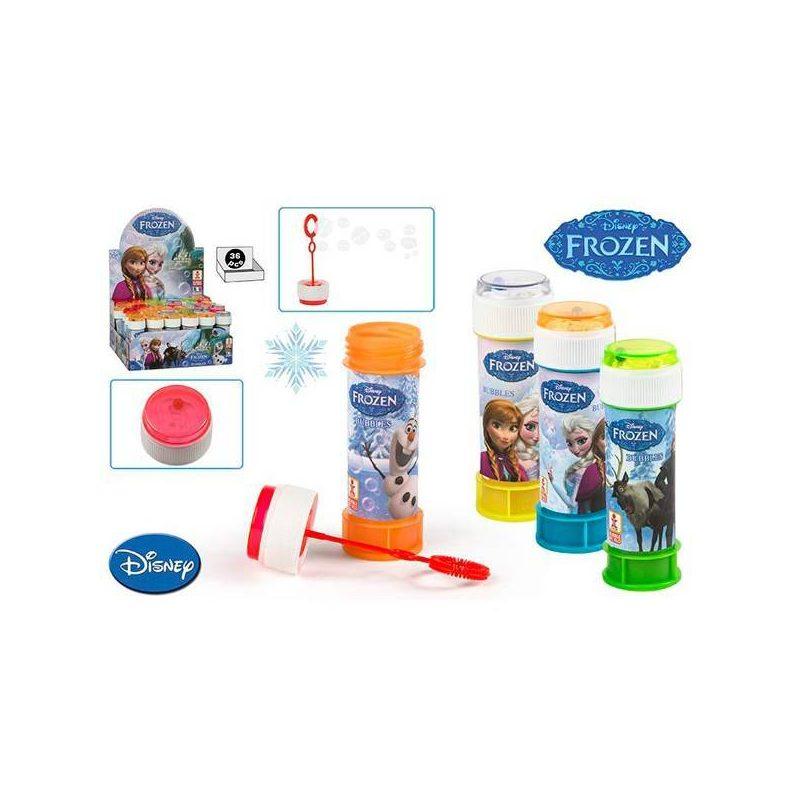 Pomperos Frozen Detalles para Niñ@s0,85 €