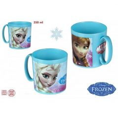 Taza Frozen 350 ml