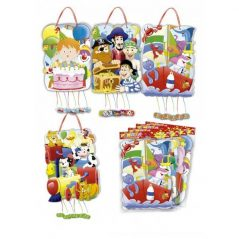 Piñata Mix Party Inicio2,91 €
