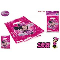 Pack 8 Bolsitas Party Minnie Inicio