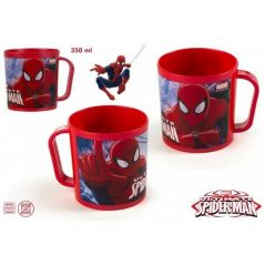 Taza Spiderman 350 ml Inicio