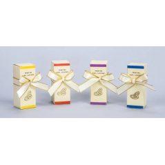 Perfume Sara con Alianzas y Lazo Inicio0,96 €