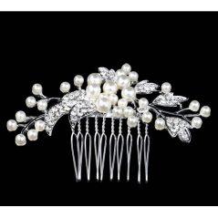 Tiara Perlas y Brillantes Inicio18,94 €