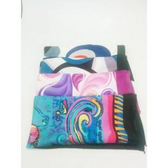 Pañuelos para Mujeres Inicio0,44 €