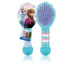 Cepillo con gomas Frozen