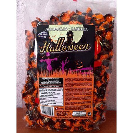 Bolsa Caramelos Halloween Inicio4,94 €
