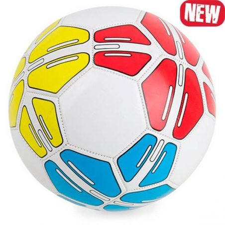Balón de Fútbol para Niños Inicio5,57 €