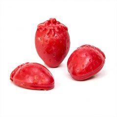 Jabón Fresa Roja Inicio