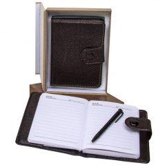 Block De Notas En Caja De Madera Inicio1,09 €