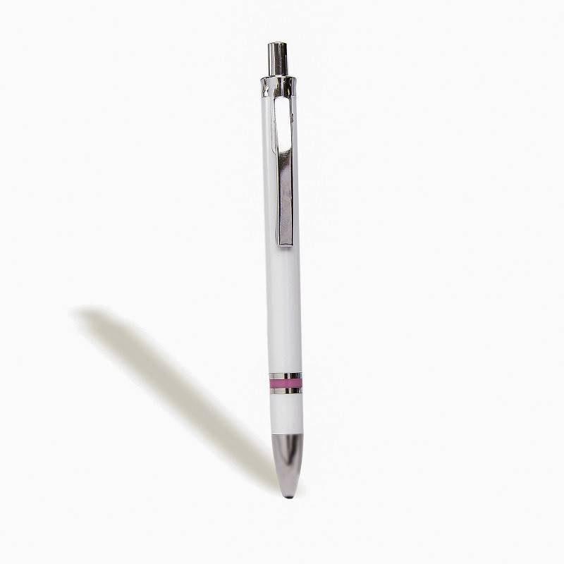 Bolígrafo Rosa - Azul Comunión Inicio0,44 €