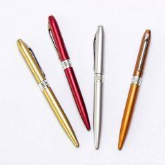 Bolígrafo 4 Colores Surtidos