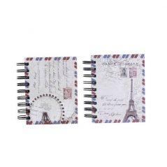 """Libreta Notas Diseño """"Travel"""" Inicio1,23 €"""