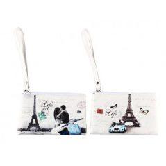 Portatodo Retro París Inicio1,45 €