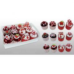 Set Cajas Cupcake