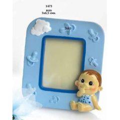 Portafotos Bebé Niño Gracioso Inicio2,32 €
