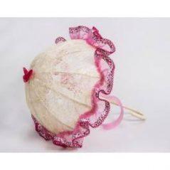 Paraguas Sinamey Decorado Rosa Inicio22,02 €