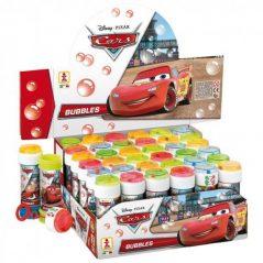 POMPERO CARS Inicio0,90 €