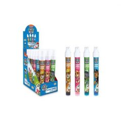 CANDY SPRAY PATRULLA CANINA