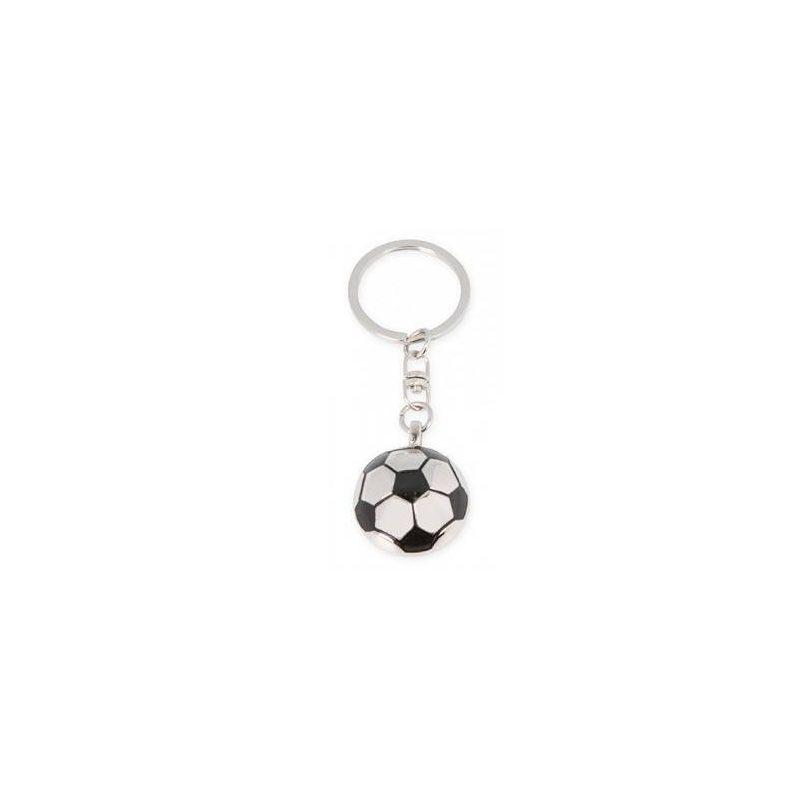 Llavero Metálico Balón De Fútbol Llaveros para Bodas1,43 €