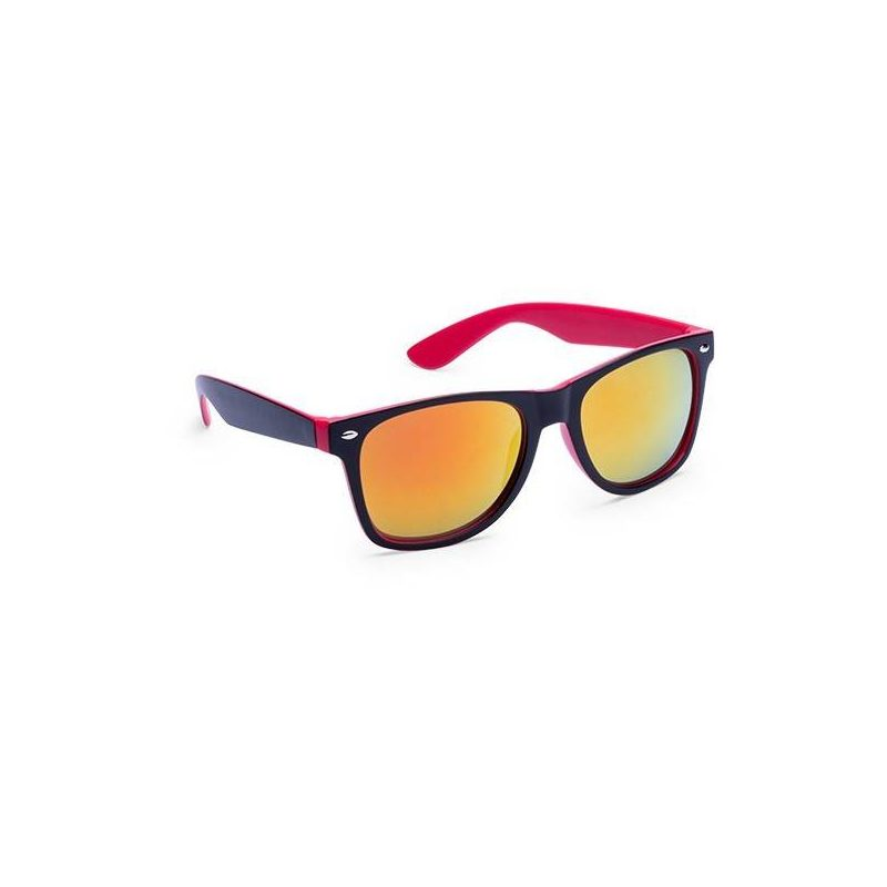 """Gafas de Sol """"Colors"""" Inicio"""