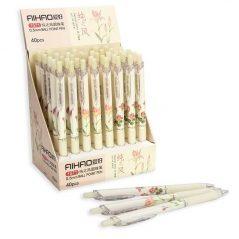 Bolígrafos Preciosos Y Baratos Inicio0,49 €