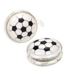 Yoyó Balón De Fútbol Inicio0,74 €