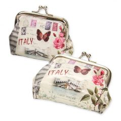 Monedero Italy Inicio0,90 €