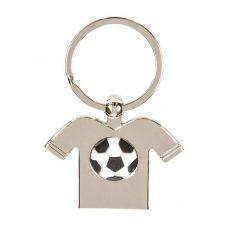 Llavero Camiseta Fútbol Inicio1,32 €