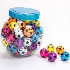 Sacapuntas Balón Inicio0,28 €
