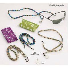 Cordón Étnico Gafas Detalles de Boda Baratos1,20 €
