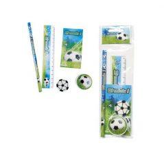 Pack Fútbol Recuerdos de Comunión 8681