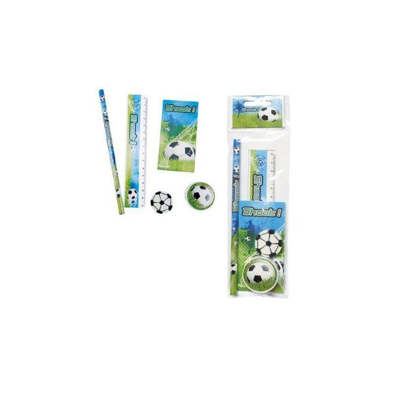 Pack Fútbol Detalles Primera Comunión