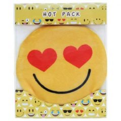 Calentador Manos Emoticonos Detalles Primera Comunión