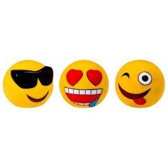 Hucha Emoticonos