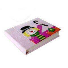Libretas Nota Payaso Detalles para Niñ@s0,98 €