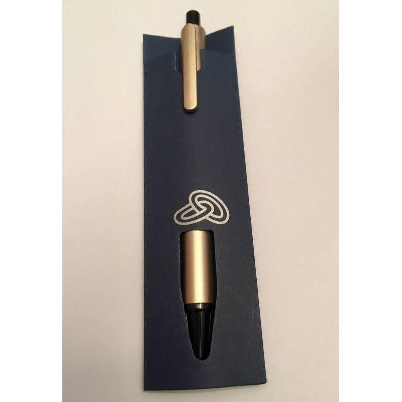Bolígrafos Baratos Boda