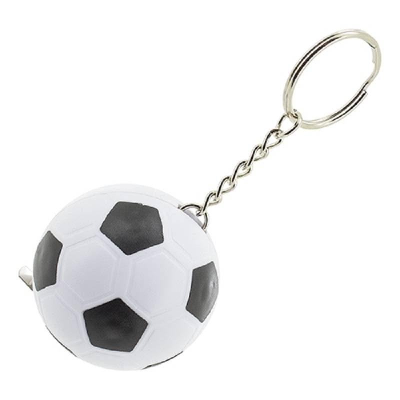 Llavero Futbol con Metro Inicio0,95 €