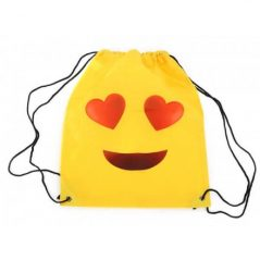 Mochila Petate Emoticonos