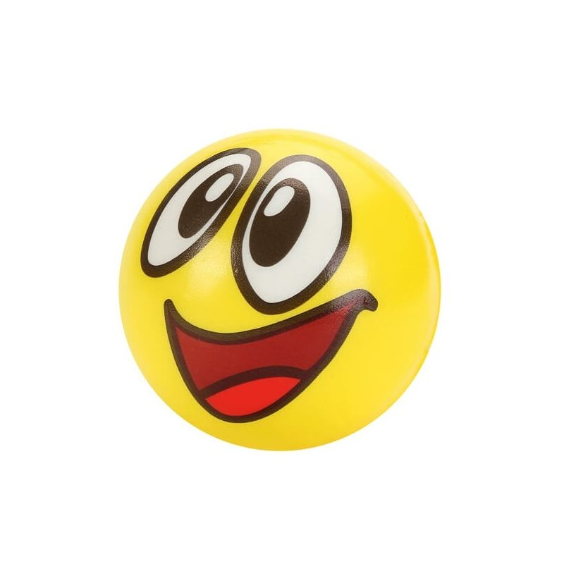 Pelota Pequeña Emoji