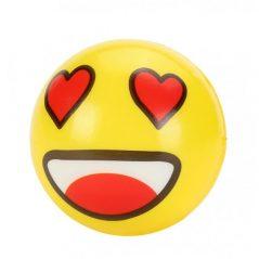Pelota Pequeña Emoji Detalles de Comunión1,10 €