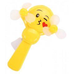 Ventilador de Mano Emoticonos Detalles de Comunión1,85 €