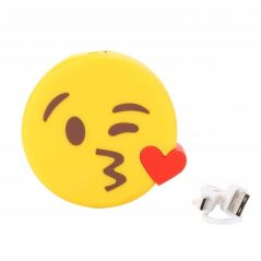 Power Bank Emoticonos Detalles de Boda para Mujeres 6,60 €