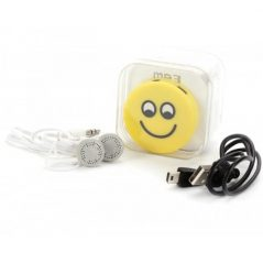 Mp3 Emoticonos en Caja de Regalo