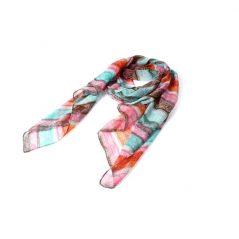 Pañuelo Etnio Detalles de Boda para Mujeres