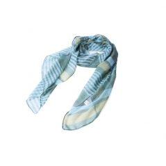Pañuelo Rayas Juvenil Detalles de Boda para Hombres 2,28 €