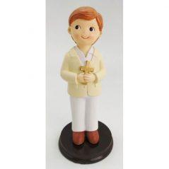Figura Pastel Boy Cruz