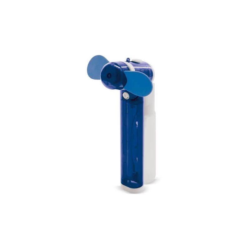Ventilador Refrescante Regalos Originales DAERY 865